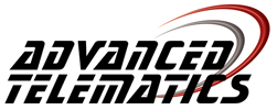 Advanced Telematics (Pty)